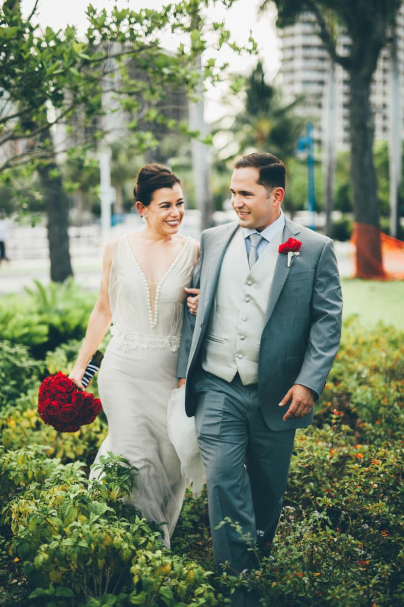 miamidowntownweddingphotographers108