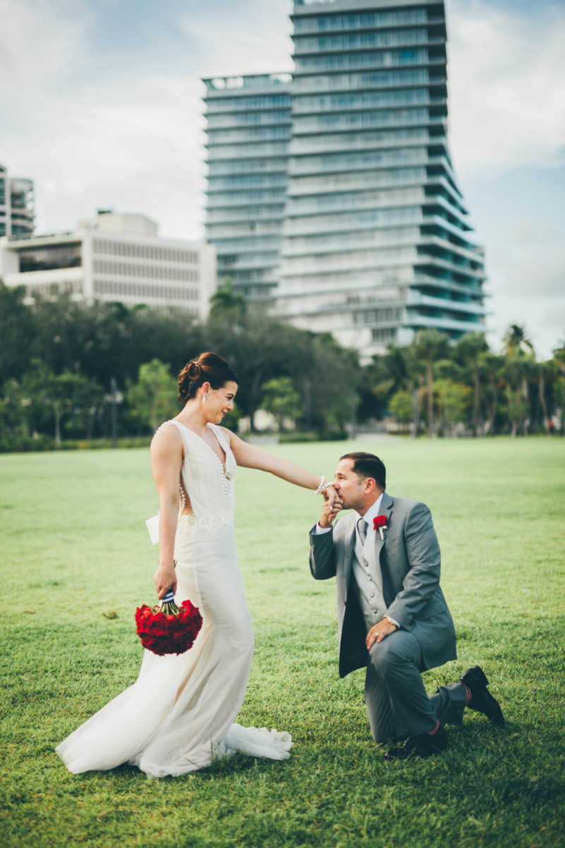 miamidowntownweddingphotographers114