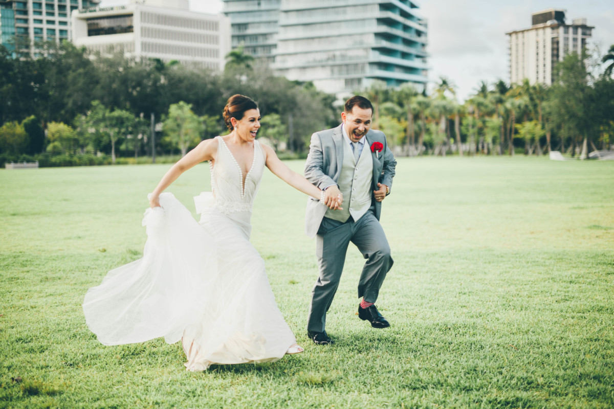 miamidowntownweddingphotographers118