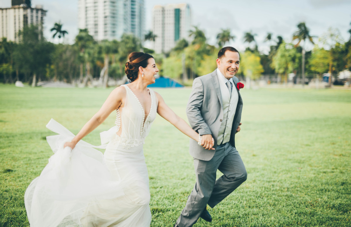 miamidowntownweddingphotographers119