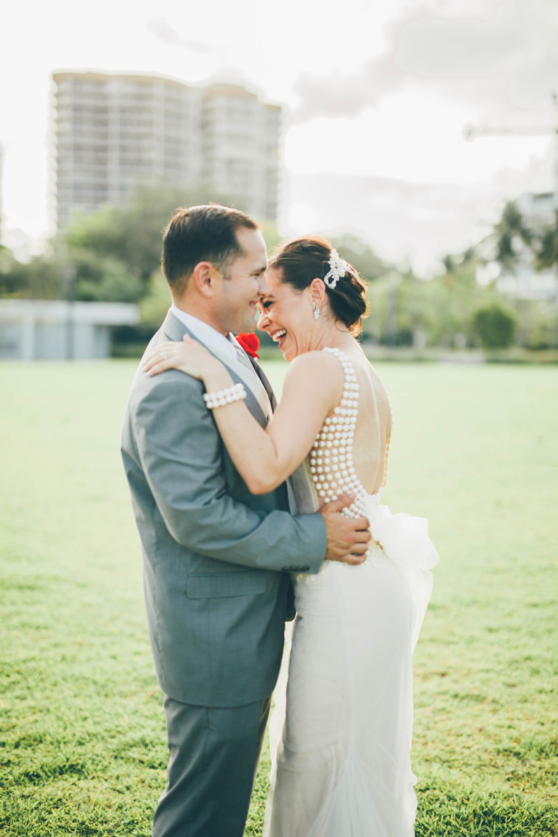 miamidowntownweddingphotographers124