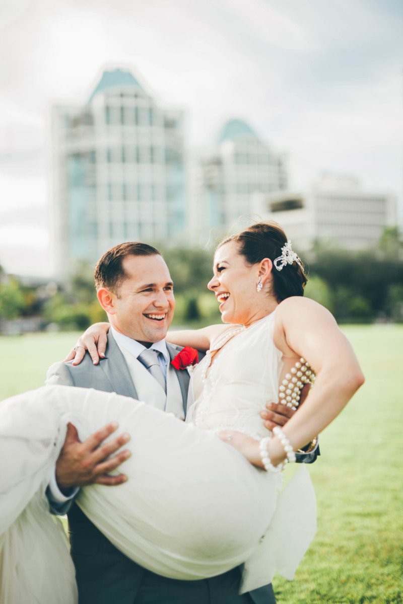 miamidowntownweddingphotographers131