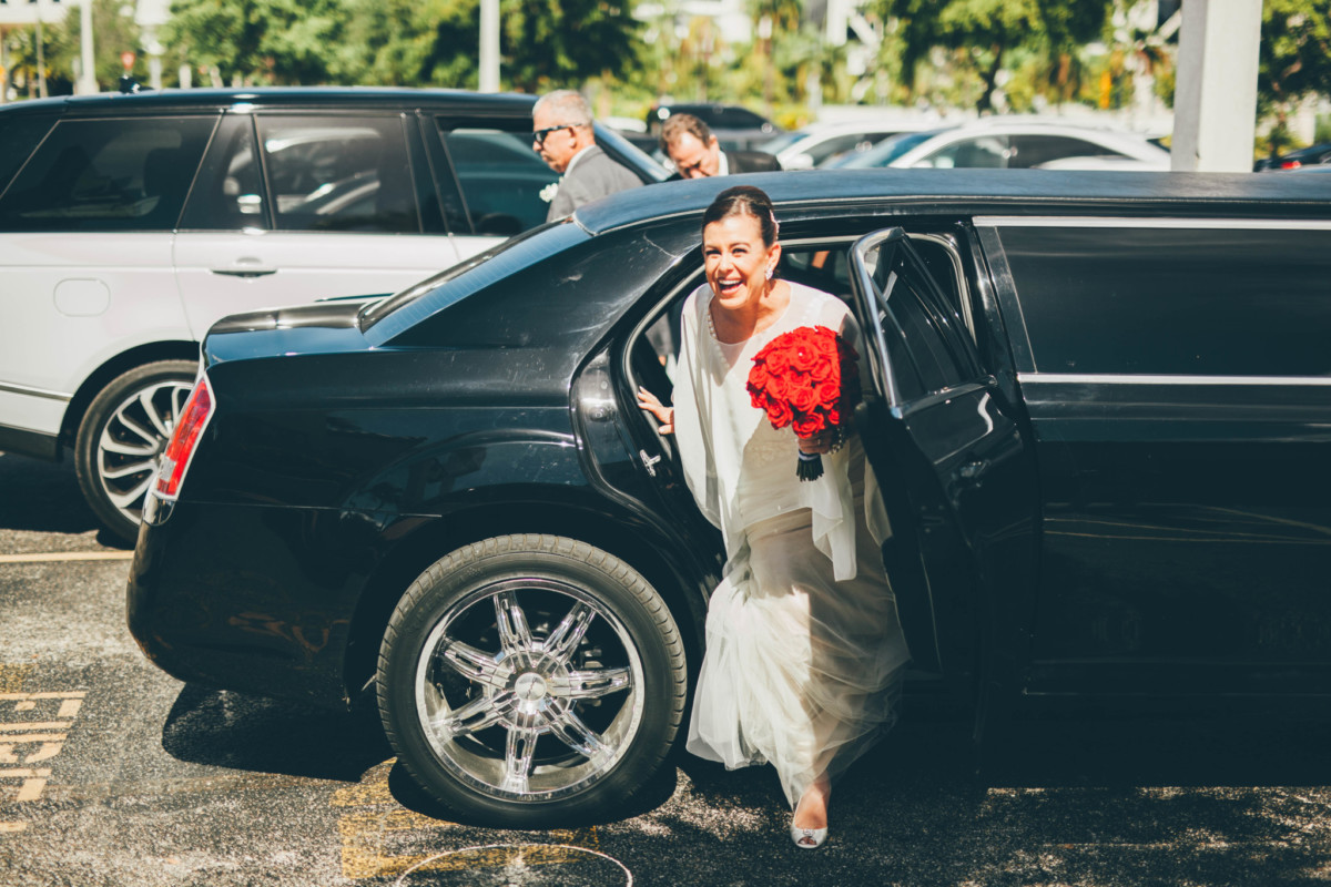 miamidowntownweddingphotographers46