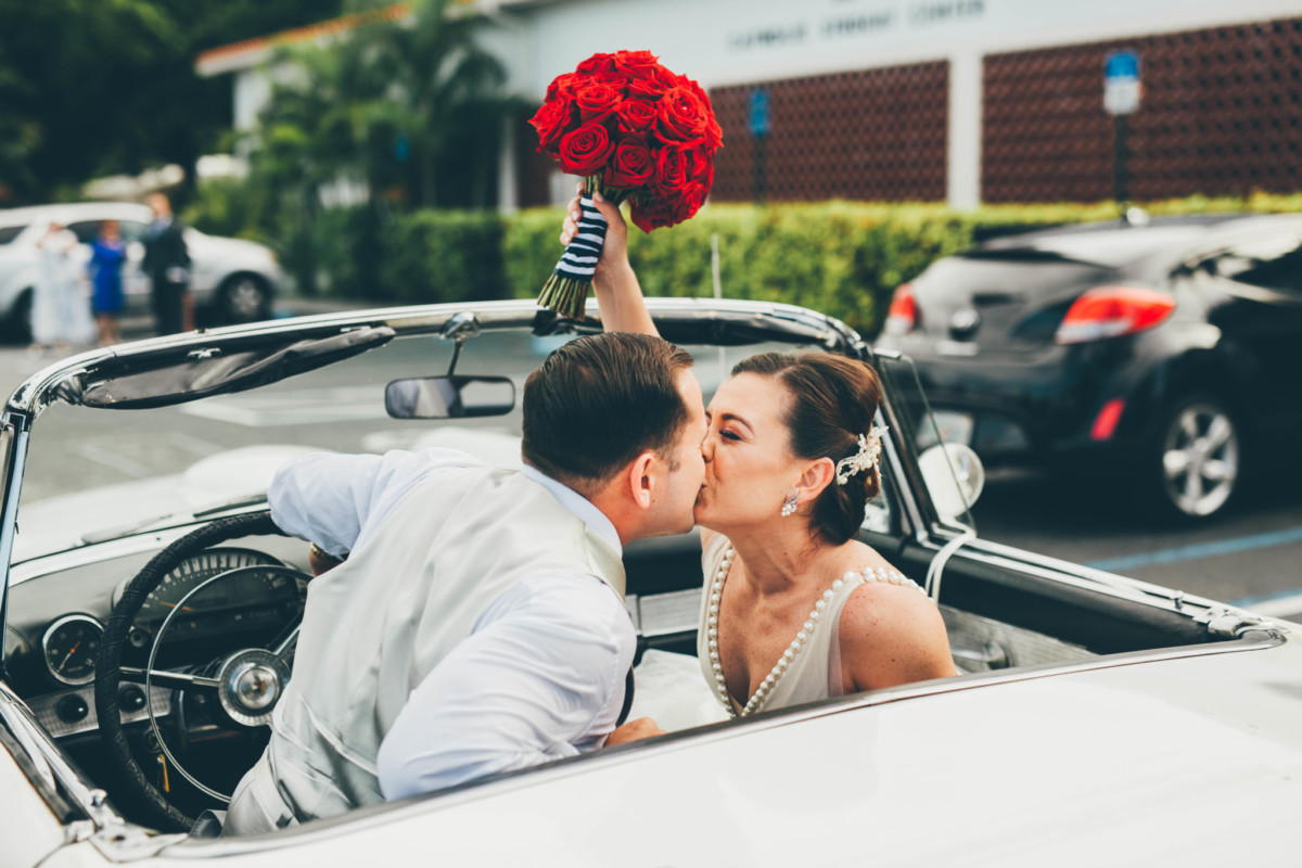 miamidowntownweddingphotographers95