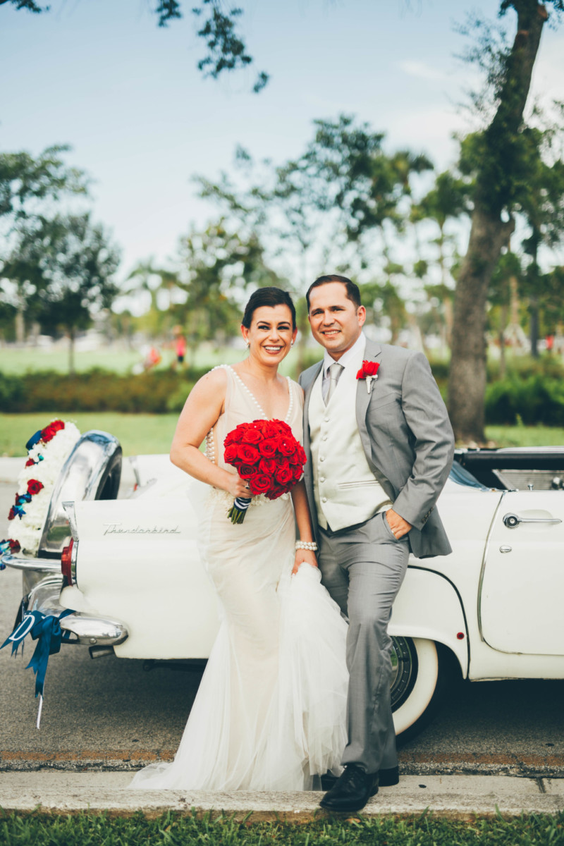 miamidowntownweddingphotographers98