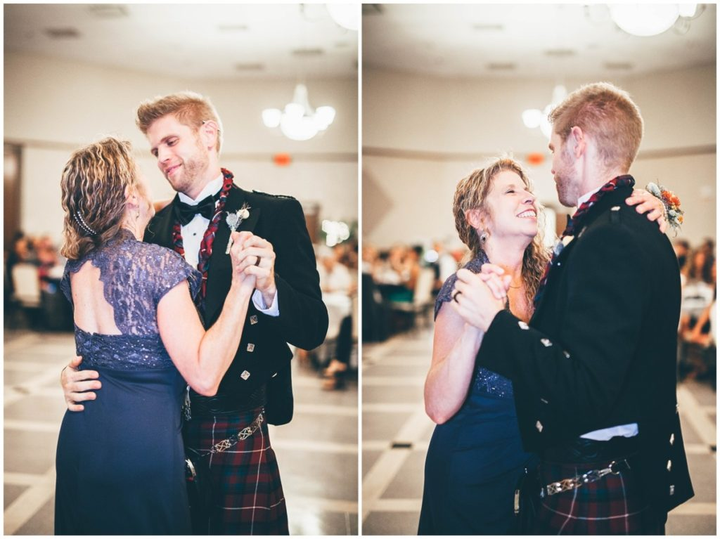 creative portrait wedding photographer central florida destination wedding scotland dunedin