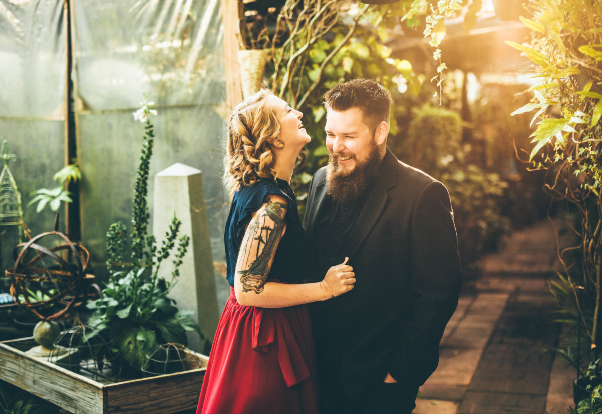 melbourne brewery wedding nick and lauren photography creative wedding photographer