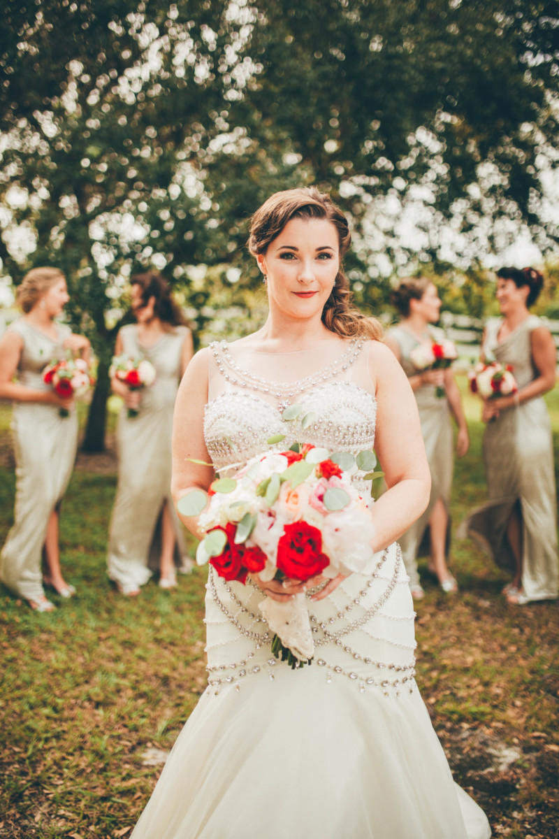 creative portrait wedding photographer central florida destination wedding orlando tampa melbourne