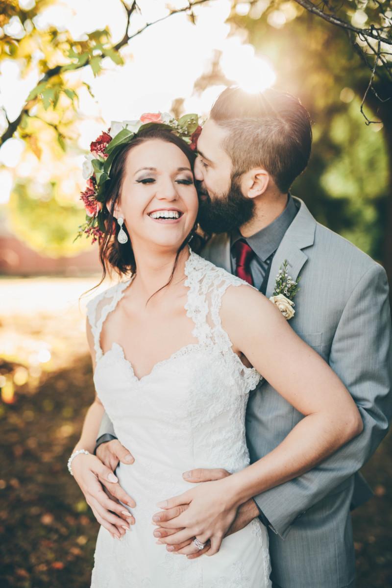 creative portrait wedding photographer central florida destination wedding orlando nashville tennessee melbourne