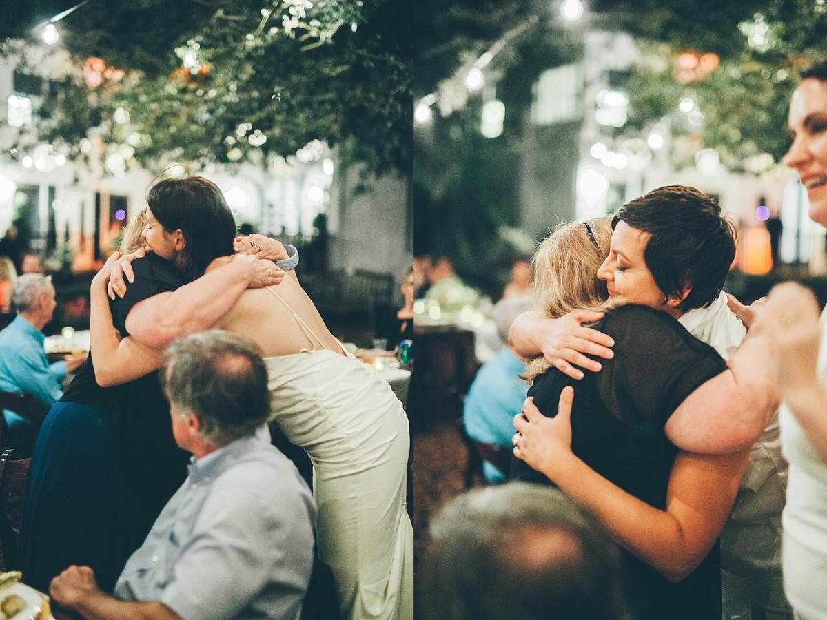 creative portrait wedding photographer central florida destination wedding orlando savannah new york city melbourne