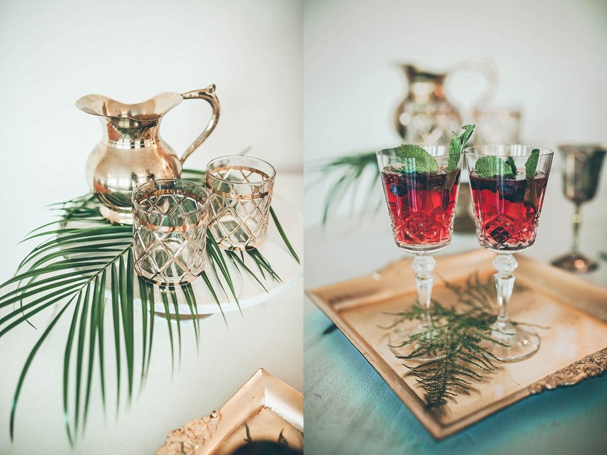 creative portrait wedding photographer central florida destination wedding hunger games orlando savannah new york city melbourne